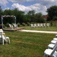 ceremonie espace 77 location mariage
