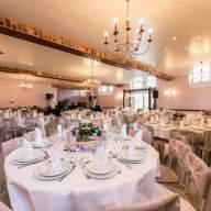 location salle mariage 77 2
