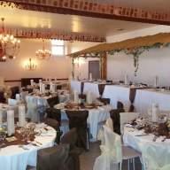 location salle mariage 77 3